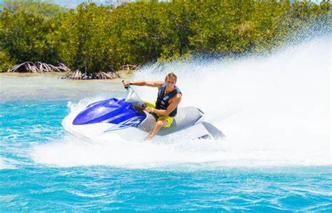 antivol remorque jet ski solution antivol pour moteurs hors bord et bateaux