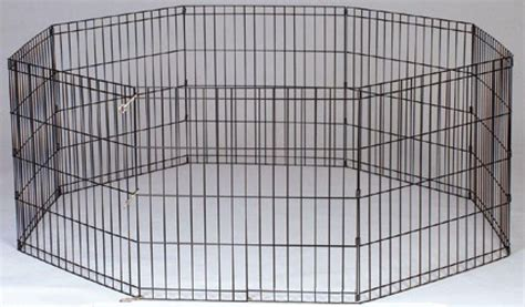 puppy cage pet cage yd008b
