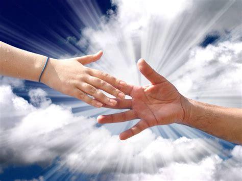imagenes de jesucristo ayudando reencuentros liricos