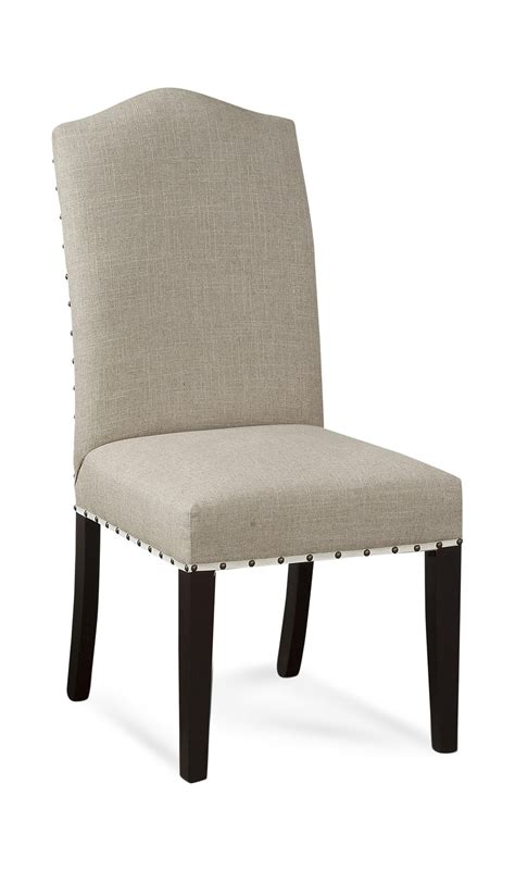 Accent Dining Chairs Providence Accent Dining Chair Hom Furniture