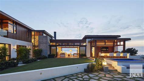 kaa design group home kaa design group 187 san remo drive