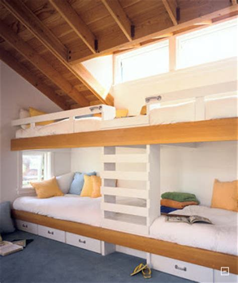 awesome bunkbeds awesome bunk beds elegance home design