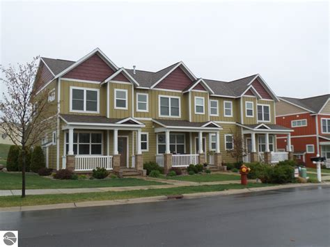 Buying A Townhouse Vs House 28 Images Duplex Vs Townhouse The Differences Between
