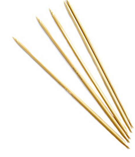 size 19 knitting needles 8 quot point bamboo knitting needles size 19 knitting