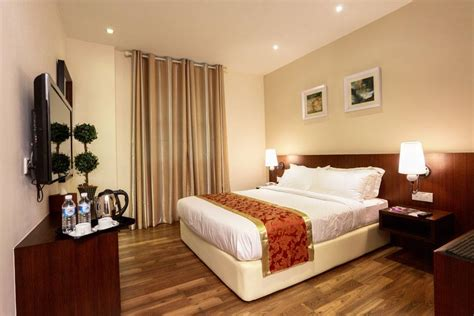 room boutique d boutique hotel spacious and stay near klia klia2