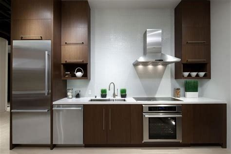 thermador home appliance blog 2014 s ultimate kitchen thermador home appliance blog gift yourself an ultimate