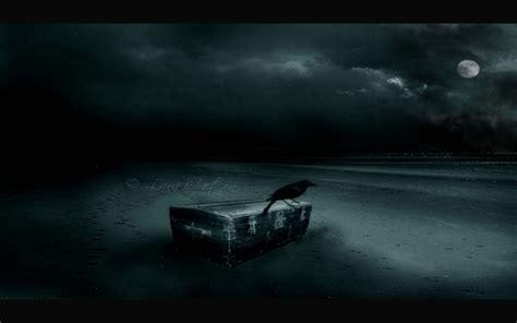 imagenes de paisajes goticos llega la oscuridad im 225 genes de miedo y fotos de terror