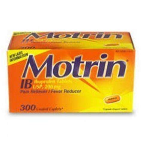can i give my motrin can i give my motrin can i give my