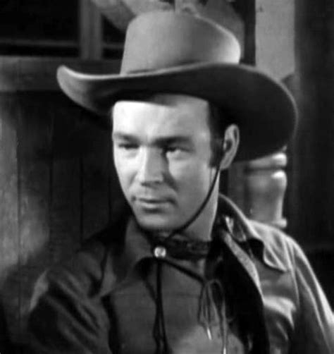 roy rogers actor actor television actor guitarist singer television personality roy rogers