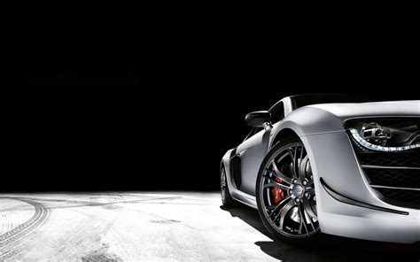 Sports Car Wallpapers For Laptop In Hd by 50 Sports Car Wallpapers That Ll Your Desktop Away
