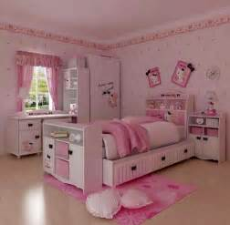 Hello Kitty Room Decorating Ideas » Home Design 2017
