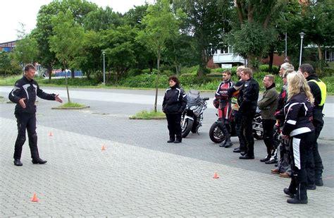 Fahrsicherheitstraining Motorrad 2016 by Motorrad Sicherheitstraining Stade 2016 016 Meuser