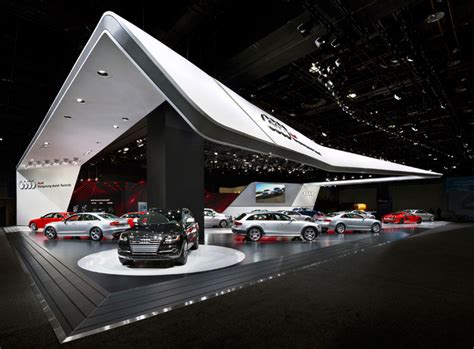 Home Design Expo 2017 start of the trade fair year audi at detroit auto show