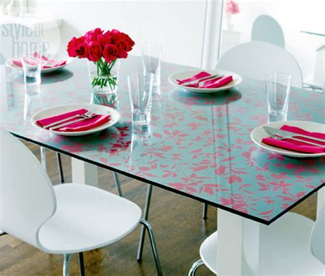 Wallpaper Simple Craft Ideas make craft ideas with leftover wallpaper creative home