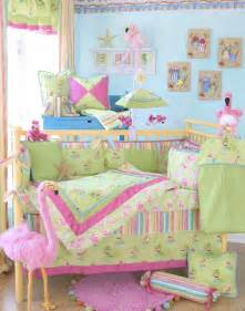 Baby Bedding For Modern Home Interior Design Baby Bedding