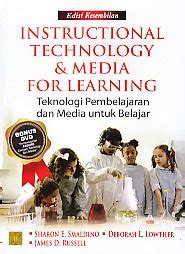 Metodologi Pengajaran By Tb Pabona toko buku rahma technology media for learning