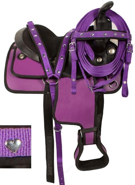 horse tack with lights 44 best saddles images on pinterest western saddles