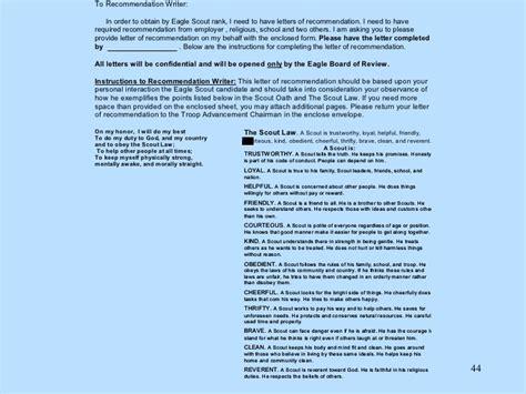 Parent Letter Of Recommendation For Eagle Scout Eagle Scout Parent Recommendation Letter Template Prioritytxt