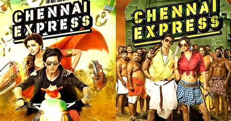 download film quickie express gratis chennai express hindi movie mp3 songs download 2013
