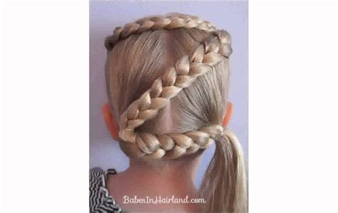 great easy crazy hairstyles 33 for your inspiration with easy crazy hairstyles for girls youtube