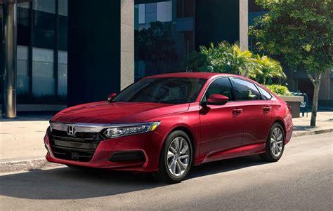 2020 Honda Accord Interior by 2020 Honda Accord Coupe Release Date Redesign Interior