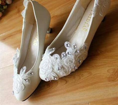 lace flat wedding shoes flat wedding shoes flat shoes bridal shoes flat bridal