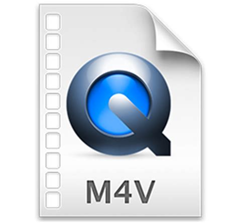 m4v format on dvd player how to free convert itunes quicktime m4v to dvd burn m4v