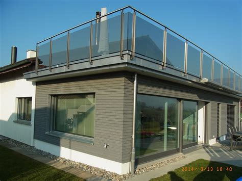 Gartenhaus Dach Renovieren by Gartenhaus Renovieren Mein Altesneues Gartenhaus Ii