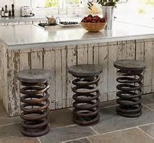 unique kitchen stools 1000 images about bar stools galore on pinterest bar