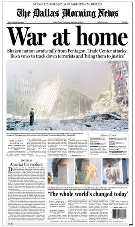 obituary headlines the dallas morning news 34 best images about headlines on pinterest