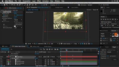 final cut pro plugins free download final cut pro x 10 4 crack full version plugins free