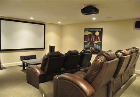 home theater chicago mills technologies