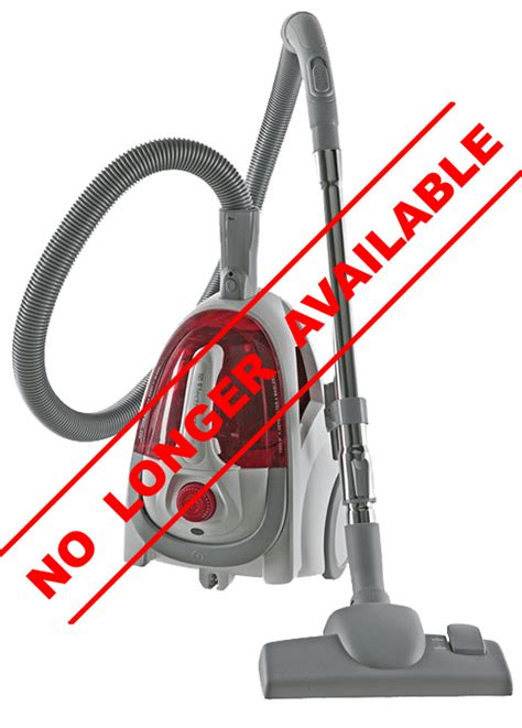 Vacuum Cleaner Electrolux Z1860 electrolux vacuum cleaner white model z1860 newappliances