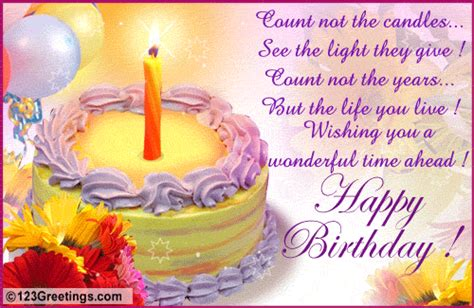 Happy Birthday Wishes Pics Happy Birthday Greetings Top Tips On How To Select A