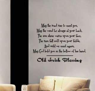 funny bathroom quotes for walls funny bathroom vinyl wall quotes quotesgram