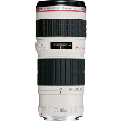 Lensa Canon 70 200 L Series canon ef 70 200mm f 4l usm lens in zoom lenses canon danmark store
