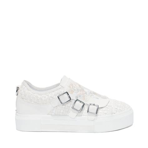 mcqueen sneakers womens sneakers shoes on mcqueen store