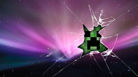 minecraft wallpaper for mac minecraft creeper backgrounds wallpaper cave
