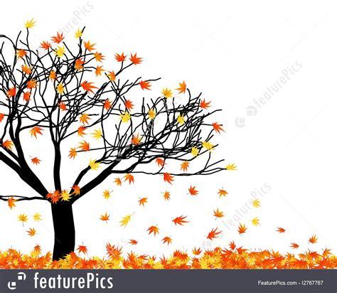 autumn season fall tree stock illustration i2767767 at featurepics autumn season fall tree stock illustration i2767767 at featurepics