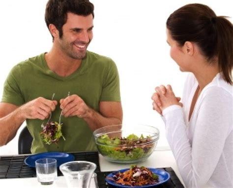 alimentazione e fibromialgia curare il dolore con il cibo fibromialgia eurosalus