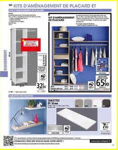 dressing brico d 233 p 244 t officiel 2016 07 49