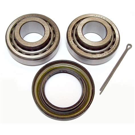 Roller Aftermarket Replika Roller Bearing Almunium 13 12 Af rear wheel bearing kit taper roller aftermarket ghk1548e seven mini parts