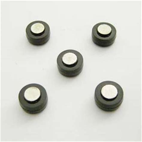 button diodes shanghai lunsure electronic technology co ltd