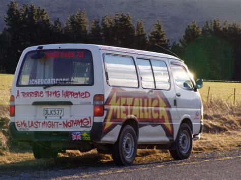 Autoversicherung Neuseeland Kosten by Neuseeland Reisebericht Quot Bei Den Kiwis Quot