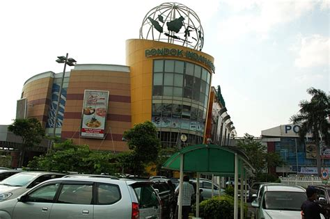 cinema 21 pondok indah pondok indah mall jakarta shopping eventseeker