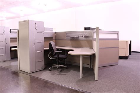 kimball xsite used cubicles ofw pittsburgh