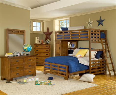 twin over queen loft bed queen twin bunk bed bunk bed loft with desk queen over queen bunk beds inside grand article