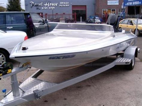 bass pro shops boat sales consultant salary fish c outboards autos post