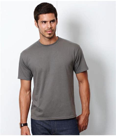baju t shirt kosong gildan tshirt kosong pada harga borong supplier