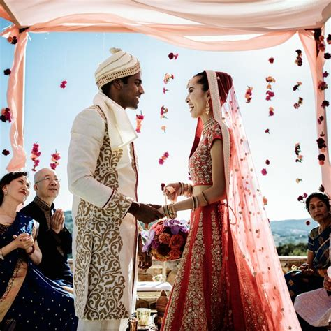 12 hindu wedding ceremony rituals and traditions explained brides
